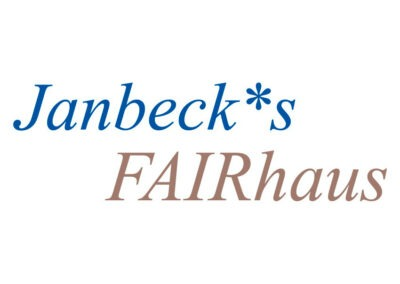 Janbecks FAIRhaus
