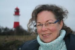Ich blogge über Nachhaltigkeit in Janbecks FAIRhaus