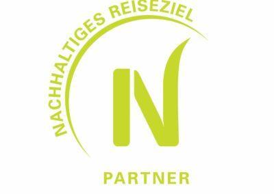 Nachhaltigkeits Partner