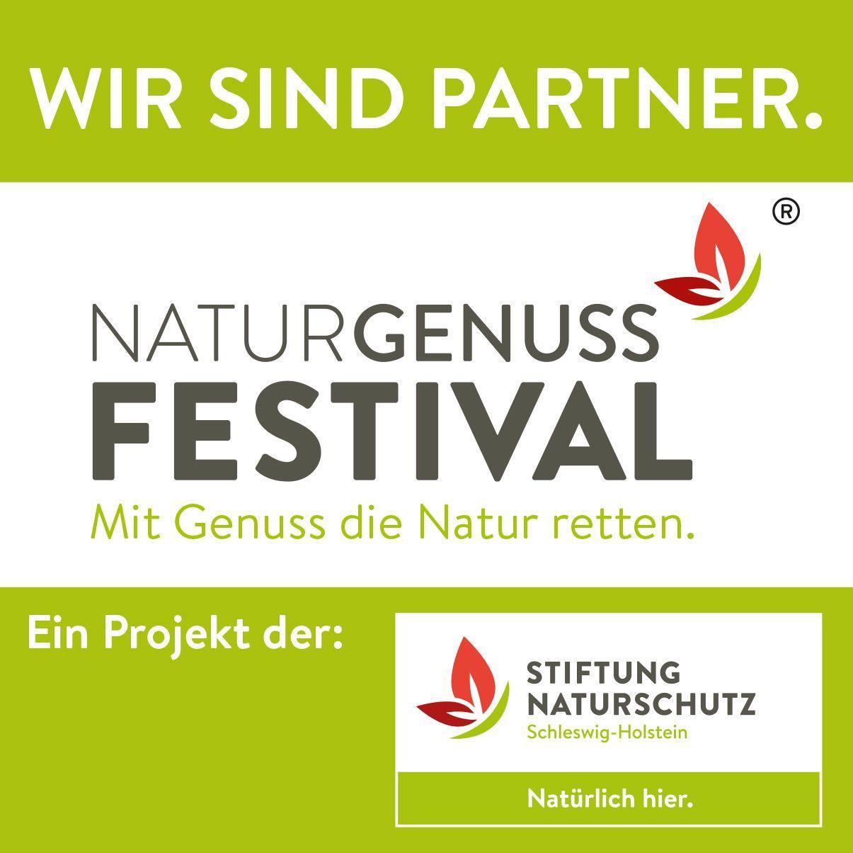 Naturgenussfestival